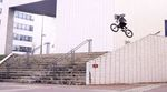 Anthony-Perrin-Vans-Edit