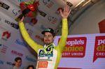 Letztendlich bewies Sagan und sein Team Geschick und Können und konnten den Sieg für sich entscheiden. (Foto: Sirotti)