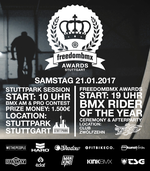 freedombmx_awards_flyer_inst