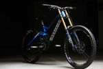 mondraker-summumcfproteam12 10 Most Expensive Downhill Bikes on the Market