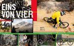 carbon-downhill-bikes-test_dirt#03