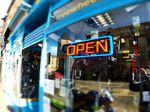 local bike shop bikologi freewheelin edinburgh