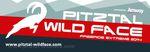 Pitztal_Wildface_700px