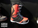 Thirty-Two-Lashed-Crab-Grab-Snowboard-Boots-2016-2017-ISPO