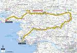 tour-de-france-2018-etappe-4-karte