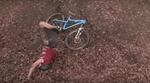 Hinzufallen, gehört beim Mountainbiken einfach dazu. Hier sind einige der härtesten und lustigsten Stürze des Jahres 2016 aus dem Videoarchiv der 50/01-Crew