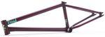 BMX Rahmen Fiend Garrett Reynolds Frame V3