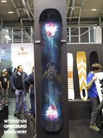 Capita-Space-Metal-Fantasy-Snowboard-2016-2017-ISPO