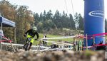 Super Gravity NRW Cup in Olpe 2014