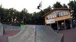 Ola Selsjord hat in der russischen BMX-Hauptstadt Krasnodar den vielleicht besten Rampenpark der Welt besucht. Hier gibt