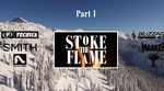 Stoke The Flame