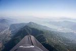 paraglidinghimalayas2