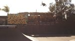 BOOST! Larry Edgar hat für Locals Only Brand ein paar Knallerclips im Mission Valley Skatepark gefilmt. Die Ausbeute gibt es hier zu sehen.