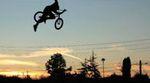 Kris Fox Winteredit SE Bikes