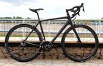 Cannondale Synapse HM Black Inc
