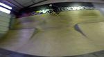 Spaß in Ostfriesland: Das Orgateam und die Helfer des PDS Jams aus Dinslanken haben einen Roadtrip in die Skatehalle Aurich unternommen. Check das Video!