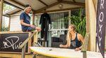 Surfcamp Moliets5