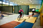 bmx-training-cottbus (22 von 36)