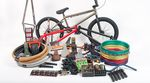 freedombmx Leserumfrage 2014