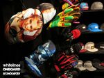 Neff-Snowboard-Gloves-Overview-2016-2017-ISPO-2