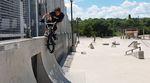 Marvin und Thomas Stellwag klappern in Austin ein paar berühmte Spots ab und lassen es sich trotz 35 Grad im Schatten auch ansonsten ziemlich gut gehen.