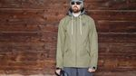 _outerwear_adidas_civilian_snowboard_jacket_2016_2017_review_100_T__8483