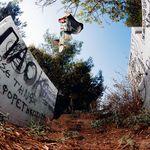 SkateboardMSM Online Adventskalender 2012 Carhartt