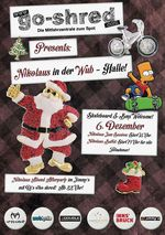 wub-halle-innsburck-nikolaus-jam-flyer