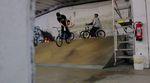 Leservideo: Robin Stroker und Tim Blaskowski haben richtig Bock auf Action. In ihrem Video zerlegen die beiden Dudes die Yard Halle in Hannover.