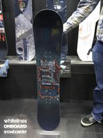 Capita-Micro-Scope-Snowboard-2016-2017-ISPO