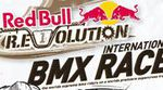 Red-Bull-Revolution-BMX-Berlin