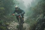 European Enduro Series in Malaga