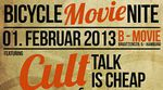 Bicycle-Movie-Nite-Hamburg