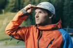 686 GLCR Hydra Thermograph Snowboard Jacket 2015-2016 - 20,000mmm/15,000g - £210