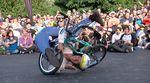 Ein Sommer ohne BMX-Contest im Kölner Jugendpark? Undenkbar! Hier ist ein kleiner Vorgeschmack darauf, was dich vom 22.-23.7.2017 bei BMX Cologne erwartet.