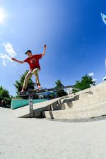 Surf&SkateFestivalMunich_BlueTomato_Skatecontest_supportedby_Iriedaily2