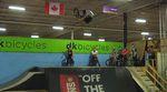 Drew Bezanson und Tom Isted zerlegen in diesem Video den Joyride 150 Bike Park vor den Toren von Toronto nach Strich und Faden.