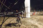 Berlin Bicycle Week 2016 Sport