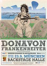 DonavonFrankenreiter_Poster_fin