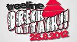 Treeline-Dreck-Attack-2012