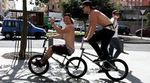 Stereo-Bikes-Teneriffa
