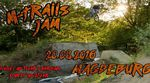 Am 20. August 2016 findet in Magdeburg der alljährliche M-Trails Jam statt. Was dich in der Hauptstadt von Sachsen-Anhalt erwartet, erfährst du hier.