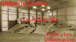 Vor Weihnachten noch schnell einen draufmachen? Kein Problem! Am 22. Dezember 2018 findet in der Skatehalle Obhausen die legendäre Glühweinsession statt.