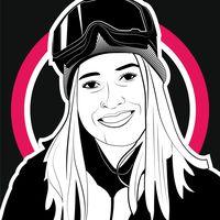 Natalie Millman