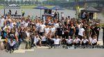 Team Kap 2014