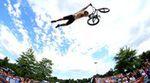 Mike-Hucker-Clark-BMX