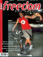 freedombmx-cover-019