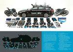 Jaguar XF Sportbrake Team Sky Auto