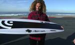 Surf-Snow-Board