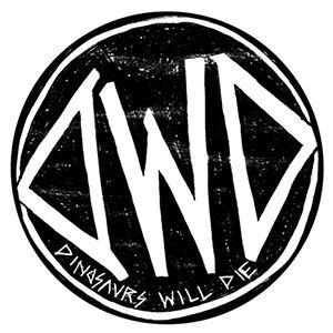 dinosaurs-will-die-dwd-snowboarding-logo